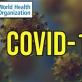 Phòng chống dịch Covid 19: Những thói quen cần thay đổi