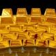 Liệu có xuất hiện làn sóng bán vàng sau ngày Vía Thần tài?