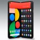 Trải nghiệm điện thoại gập Pixel Fold của Google theo xu thế mới