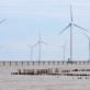 Việt Nam phát triển đột phá điện gió ngoài khơi