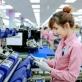 9 tháng, xuất khẩu điện thoại của Việt Nam đạt 38,6 tỷ USD