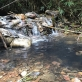 Bộ Công an khẩn trương điều tra làm rõ vụ ô nhiễm nguồn nước sạch sông Đà