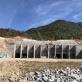 Cụm công trình cửa xả Dự án Thủy điện tích năng Bác Ái dự kiến về đích sớm 15 ngày