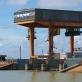 Dự án Nhà máy thủy điện Trị An mở rộng có tổng mức đầu tư hơn 3.725 tỷ đồng