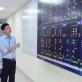 EVN đưa ra định hướng phát triển công nghệ thông tin đến năm 2025