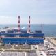 Giám sát chặt chẽ tình trạng ô nhiễm môi trường tại Trung tâm Điện lực Vĩnh Tân