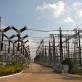 Hội đồng thẩm định Quy hoạch điện VIII gồm những ai?