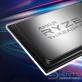 AMD công bố dòng vi xử lý Threadripper thế hệ tiếp theo của mình với tối đa 32 lõi