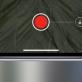 Apple thiết kế lại ứng dụng Camera giúp điều chỉnh nhanh thao tác quay video chất lượng