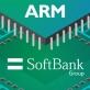 ARM tiếp tục cấp phép bản quyền kiến trúc vi mạch cho Huawei