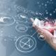 Cách mạng công nghiệp lần thứ 4 - Industry 4.0 là gì?