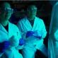 Canada: Một kỹ sư sinh hóa đã tạo ra mặt nạ phủ muối có thể vô hiệu hóa virus coronavirus trong 5 phút