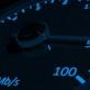 Tăng tốc độ truy cập internet bằng cách đổi DNS Google, OpenDNS hoặc Norton