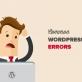 Ưu, nhược điểm của thiết kế website bán hàng bằng WordPress