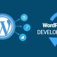 WordPress có phải là công cụ tốt trong thiết kế website