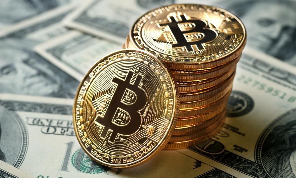 Dù bitcoin vẫn là ẩn số đối với giới tài chính trong hơn 12 nă tồn tại